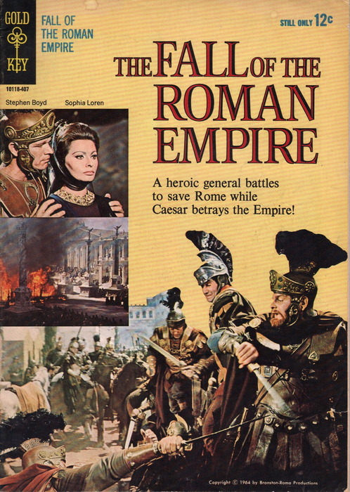 the collapse of the roman empire essay Essay about fall of rome the roman empire stretched from hadrian's wall to northern iraq and from the mouth of the rhine to the atlas mountains of north africa.