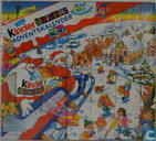 Adventskalender 1998