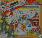 Adventskalender 1999