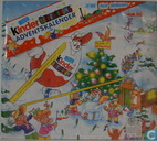 Adventskalender 2000