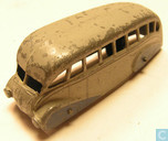 Kostbaarste item - Streamline Bus