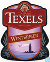 Texels Winterbier