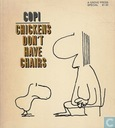Chickens Don't Have Chairs