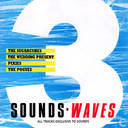 Sounds Waves 3