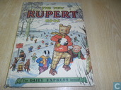 The New Rupert Book