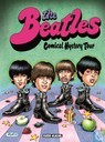 The Beatles - Comical Hystery Tour