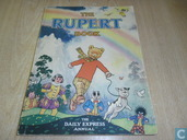 The Rupert Book