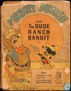 Mickey Mouse and the Dude Ranch Bandit