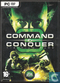 Command & Conquer 3: Tiberium Wars 