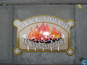nederlandse ver.v brandstoffen