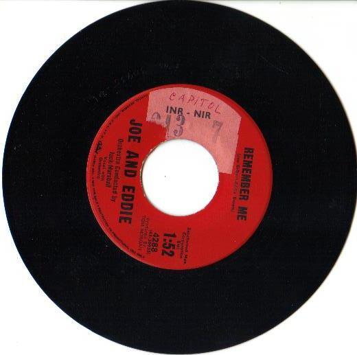 Various - Demonstration Record For RCA Victor High Fidelity