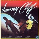In Concert - The Best of Jimmy Cliff