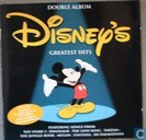Disney's greatest hits