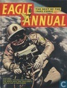 Eagle Annual, The Best of the 1960s Comic