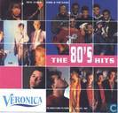 Veronica The 80's Hits
