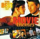 The Best of Movie Themes