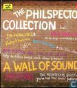 The Phil Spector Collection A wall of sound