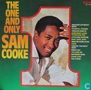 The One and Only Sam Cooke