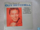The Best of Guy Mitchell