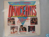 The Dance Hits Album