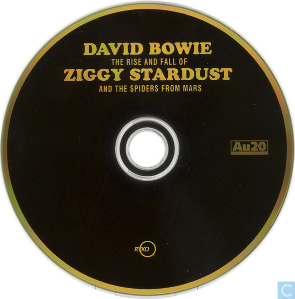 Ziggy stardust  uncyclopedia  fandom powered by wikia
