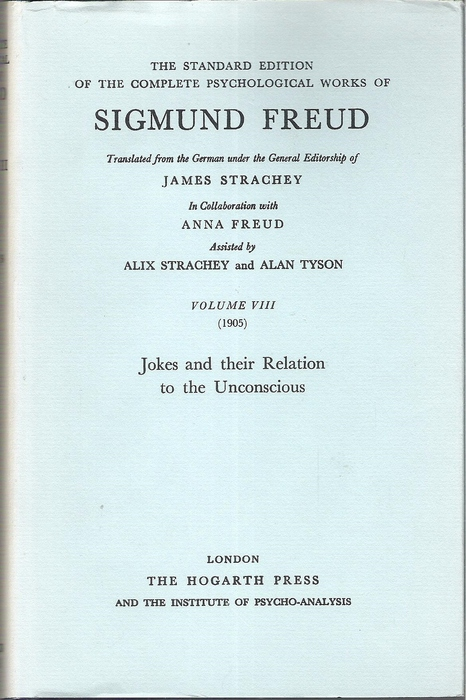 complete writings of sigmund freud Read on to know which are the 10 most popular books by freud, father of  psychoanalysis  the famous quotes by the renowned neurologist sigmund  freud (may 6,  he was a dynamic writer and had a robust style of writing.