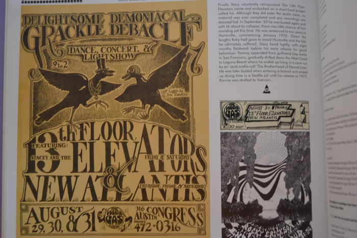 13th floor elevators sign of the 3 eyed men 10 cd for 13th floor elevators sign of the 3 eyed men