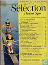 Slection du Reader's Digest 1