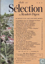 Sélection du Reader's Digest 1