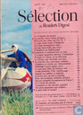 Sélection du Reader's Digest 2