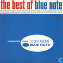 The Best of Blue Note