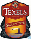 Texels Skuumkoppe