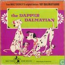 DVD / Video / Blu-ray - 8mm film / Super 8 - The Dapper Dalmatian