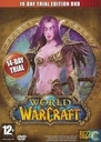 World of Warcraft: 14 day Trail