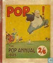 Pop! – The Pop Annual 1925