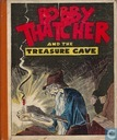 Bobby Thatcher and the Treasure Cave