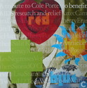 Red Hot + Blue; A Tribute to Cole Porter to Benefit Aids Research and Relief