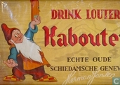 Drink Louter Kabouter