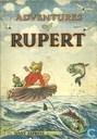 Adventures of Rupert