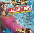 The Greatest Hits 1991 - 1