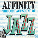 Affinity the Compact Sound of Jazz