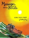 Messages in a Bottle – Comic Book Stories
