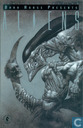 Dark Horse Presents: Aliens (Platinum Edition)