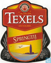 Texels Springtij