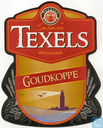Texels Goudkoppe