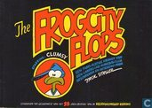 The Frogcity Flops