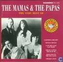 The Very Best of The Mamas &amp; The Papas