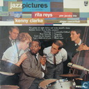 Jazz Pictures at an Exhibition