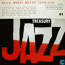Blue Bird Blues (1928-1942)