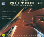 While my guitar gently weeps - 2